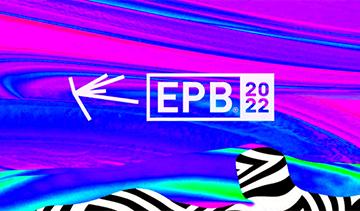 Ecuador Poster Bienal 2022 Call for Posters