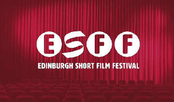 Edinburgh Short Film Festival 2021