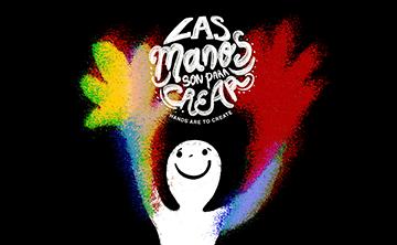 Escucha Mi Voz Poster Contest 2021