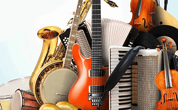 FMC-Film Music Contest 2021