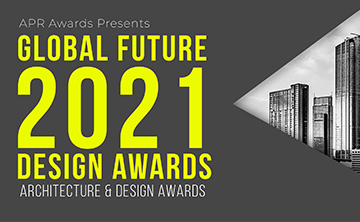 Global Future Design Awards 2021