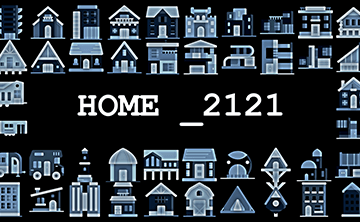 HOME_2121