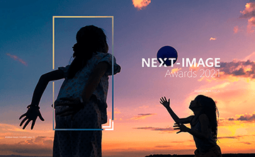 Huawei NEXT-IMAGE Awards 2021