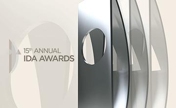 IDA International Design Awards 2021