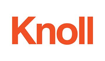 Knoll Diversity Advancement Design Scholarships for Black Students