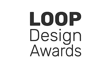 LOOP Design Awards 2021
