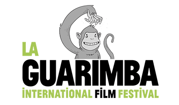 La Guarimba International Film Festival 2021
