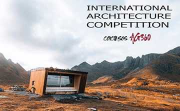 MILLENNIAL HOUSE UNIT Internationa Architecture Competition