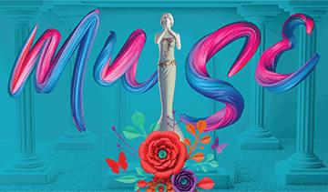 MUSE Photography Awards 2021