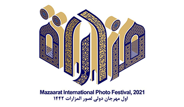 Mazaarat Internation Photo Festival 2021