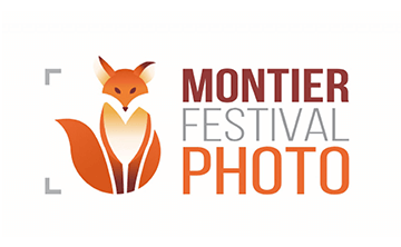 Montier International Wildlife Photo Competition 2021