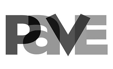 PAVE 2021 VMSD Scholarship