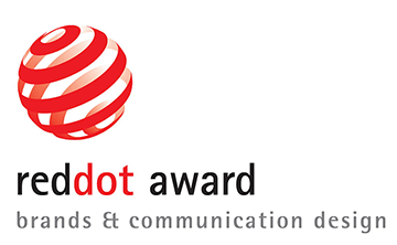 Red Dot Award: Brands & Communication Design 2021