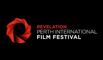 Revelation Perth International Film Festival 2021