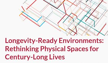 Stanford Center on Longevity Design Challenge 2022