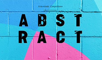 The Abstract Design Style