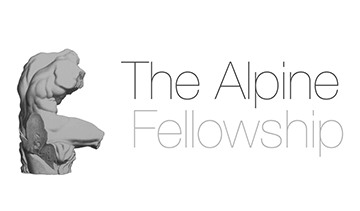 The Alpine Fellowship Visual Arts Prize 2021