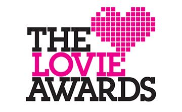 The Lovie Awards 2021