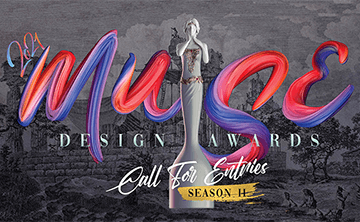 2021 MUSE Design Awards (Season 2)