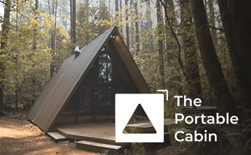The Portable Cabin
