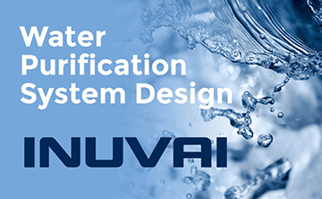 Water Purification System Design