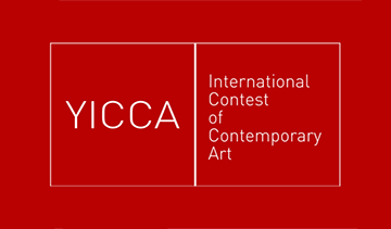 YICCA 2022 International Contest of Contemporary Art
